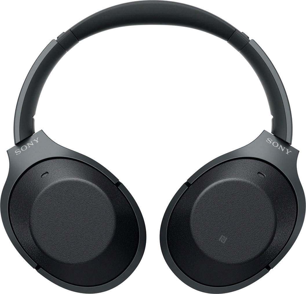 Sony WH1000XM2 Wireless Bluetooth Headphones