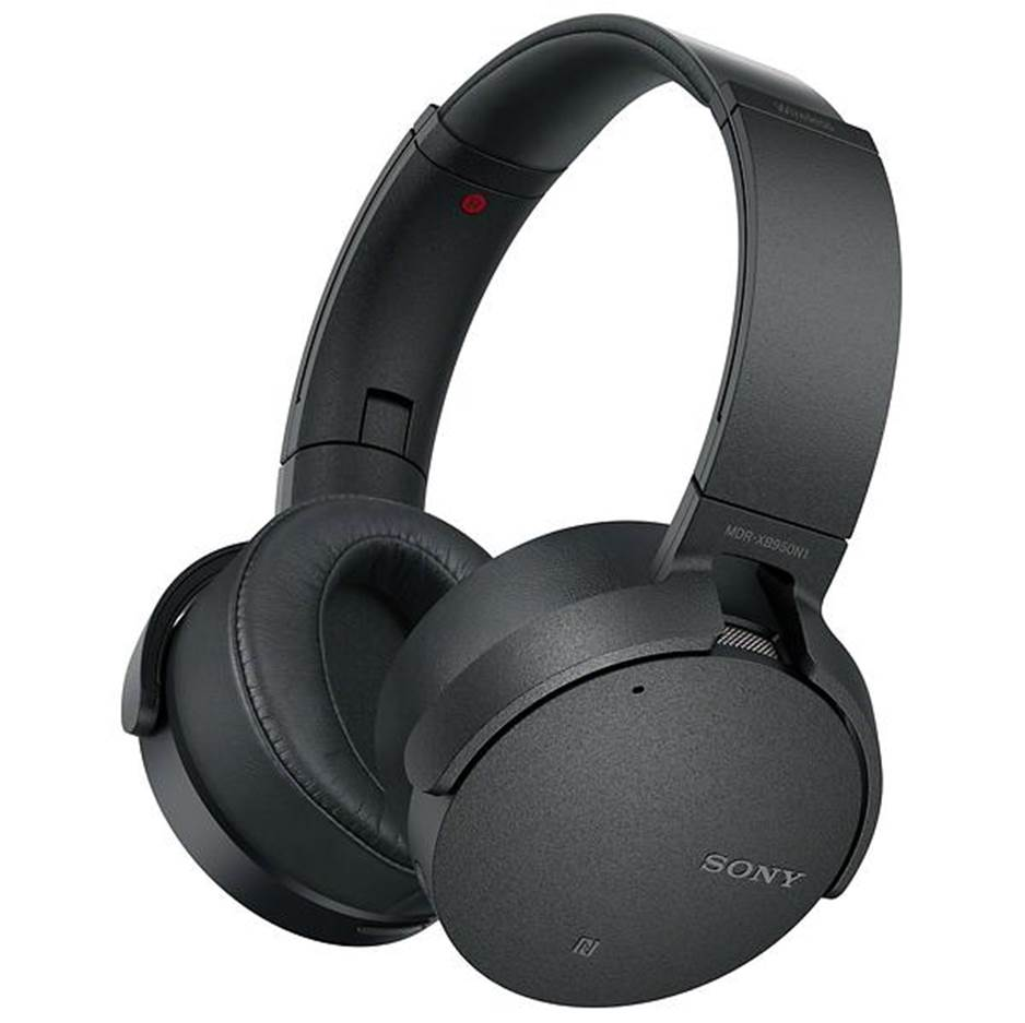 Sony XB950N1 Wireless Bluetooth Headphones