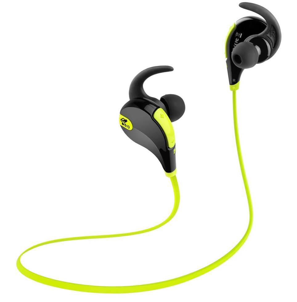 SoundPeats Wireless Workout Headphones