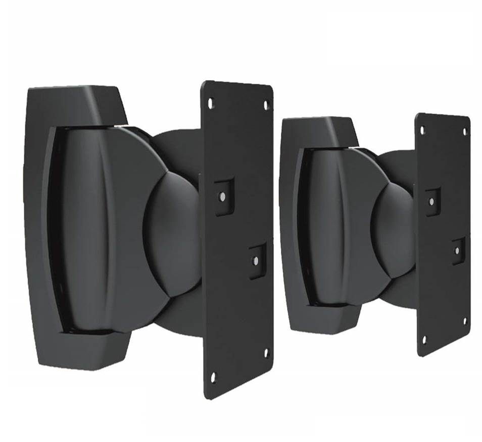 AEON Speaker Wall Mounts