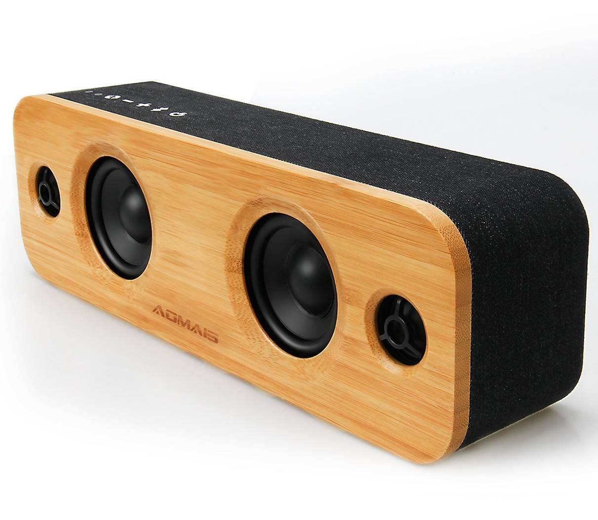 AOMAIS LIFE 30W Home Bluetooth Speaker