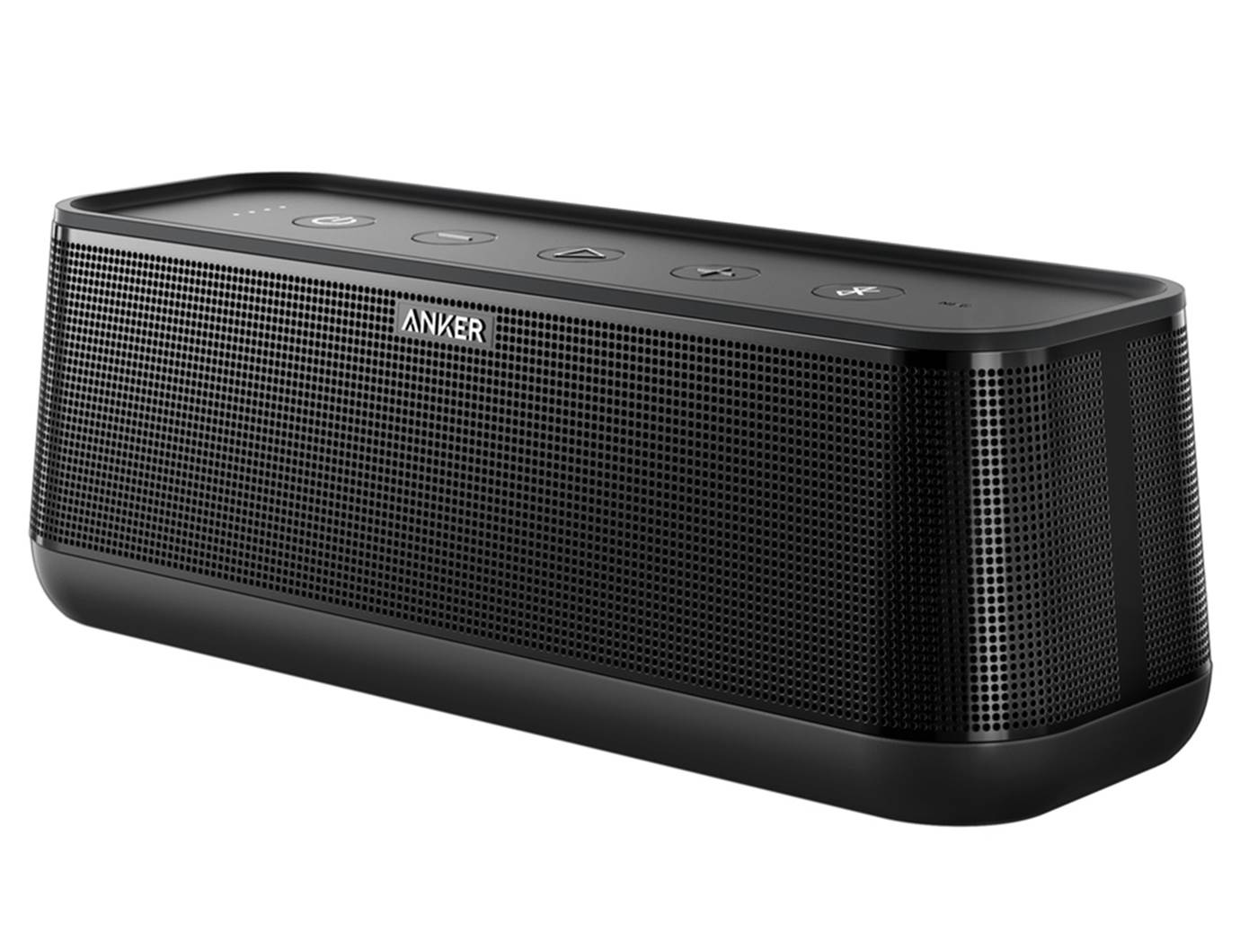 Anker SoundCore Pro 25W Wireless Bluetooth Speaker