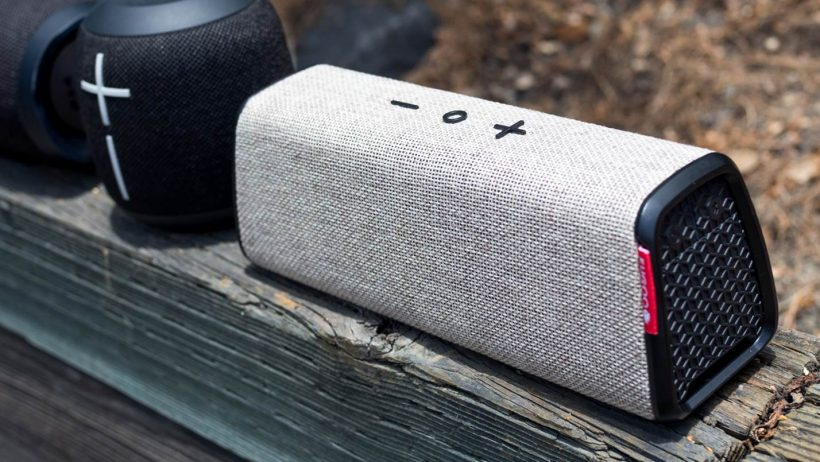 Best Wireless Bluetooth Speakers