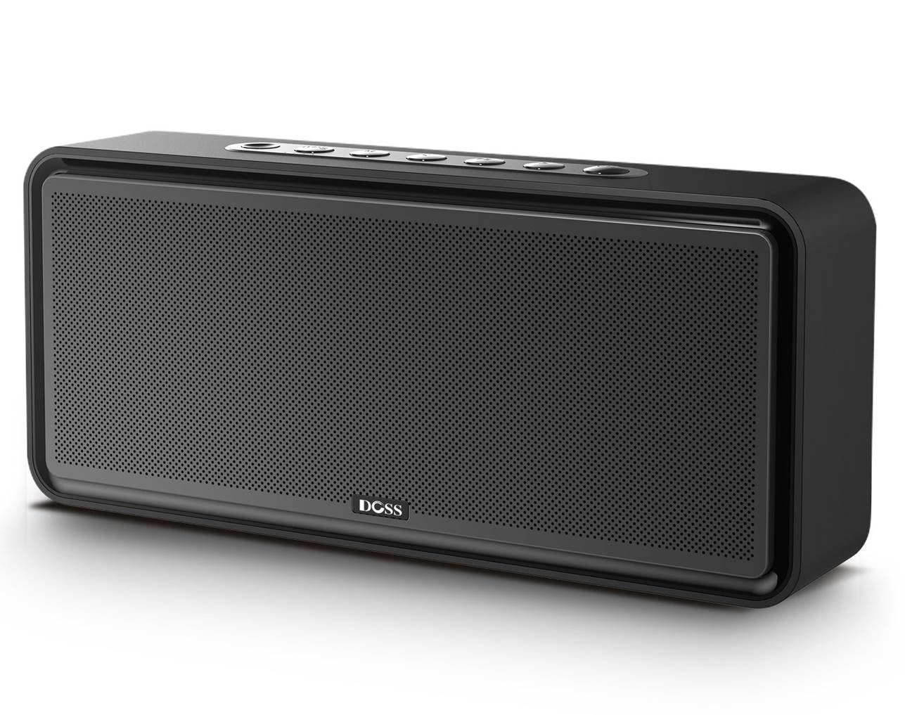 DOSS SoundBox XL Wireless Bluetooth Speaker