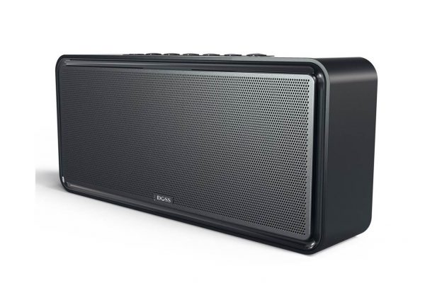 Doss Soundbox XL Speaker