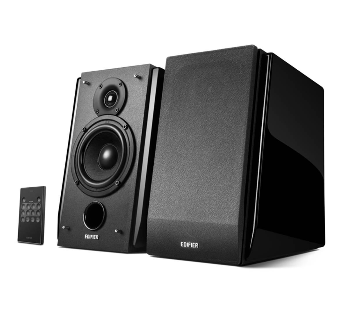 Edifier R1850DB Home Bluetooth Speaker