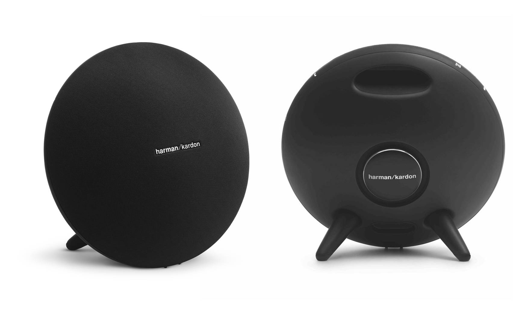Harman Kardon Home Bluetooth Speaker