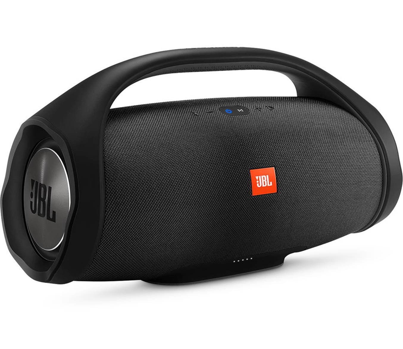 JBL Boombox Bass Bluetooth Speakers