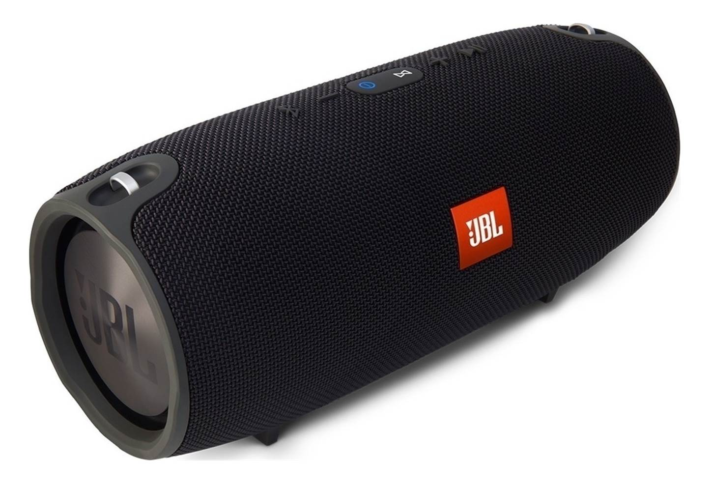 JBL Xtreme Wireless Bluetooth Speaker