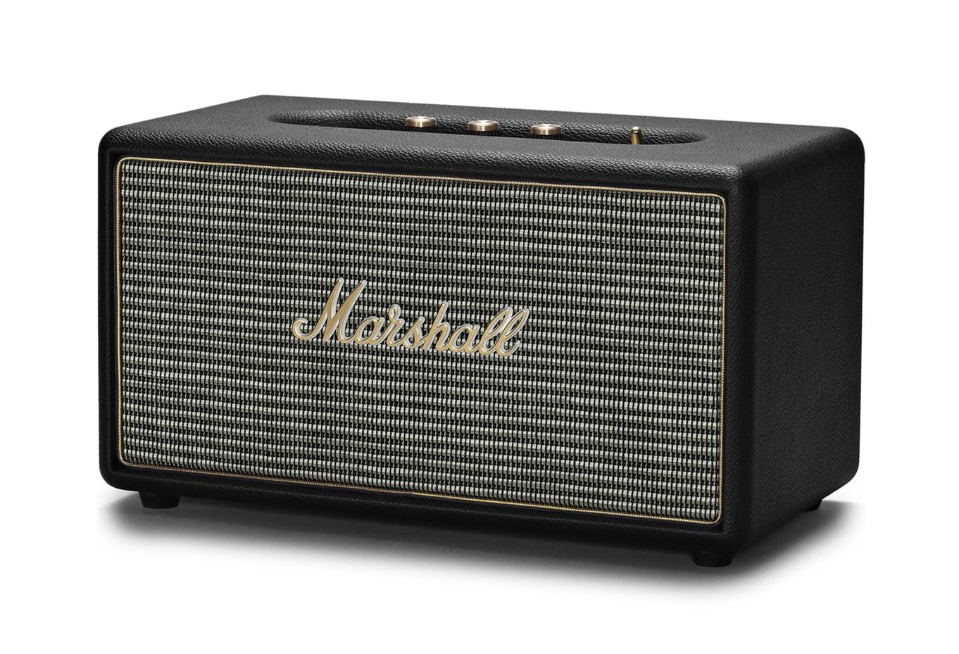 Marshall Stanmore Wireless Bluetooth Speaker