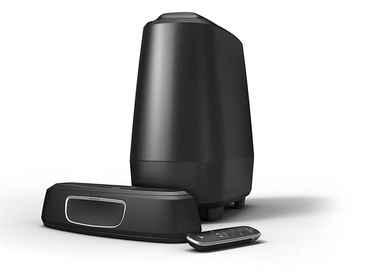 Polk Audio MagniFi Home Bluetooth Speaker