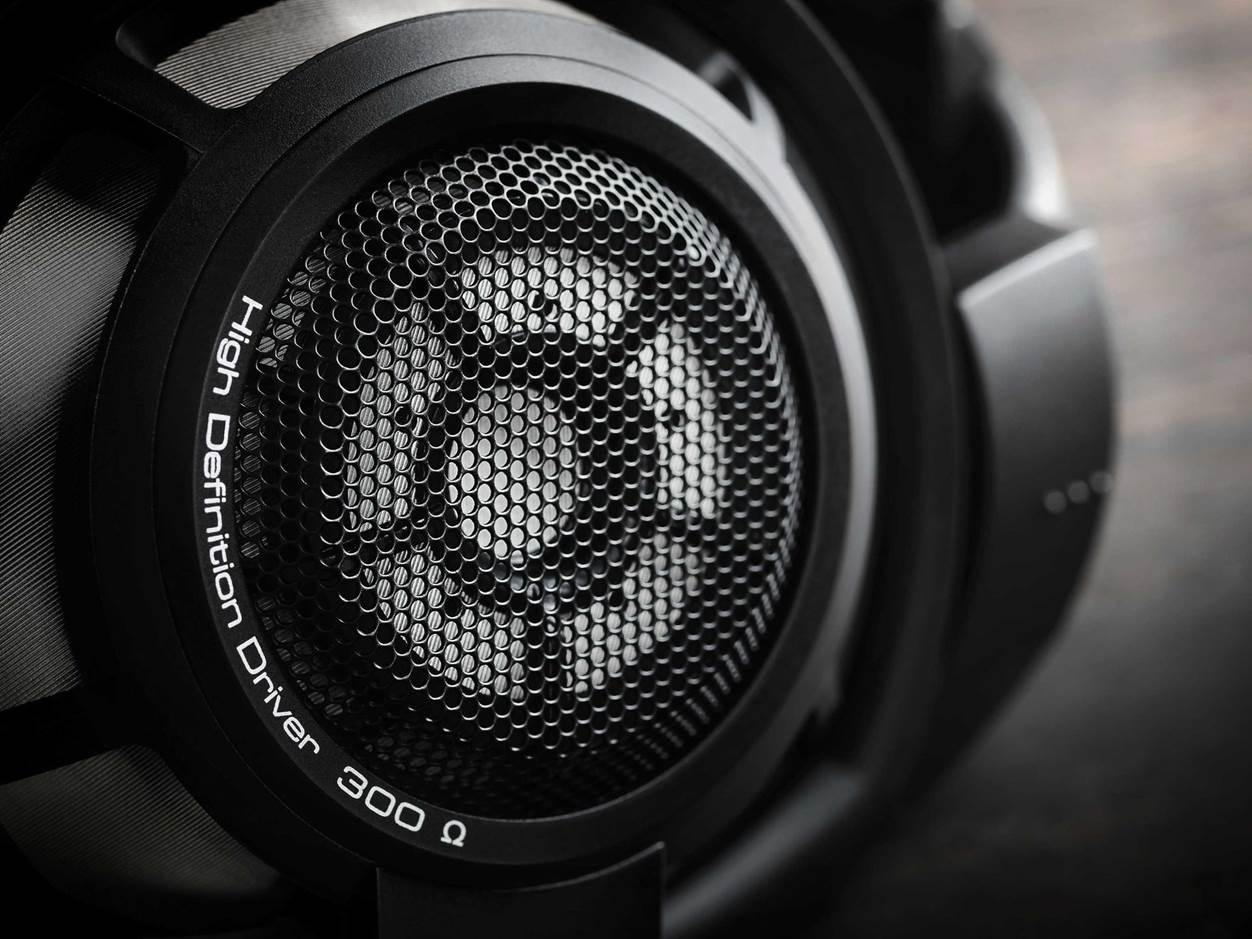 Sennheiser HD 800 Best Headphones
