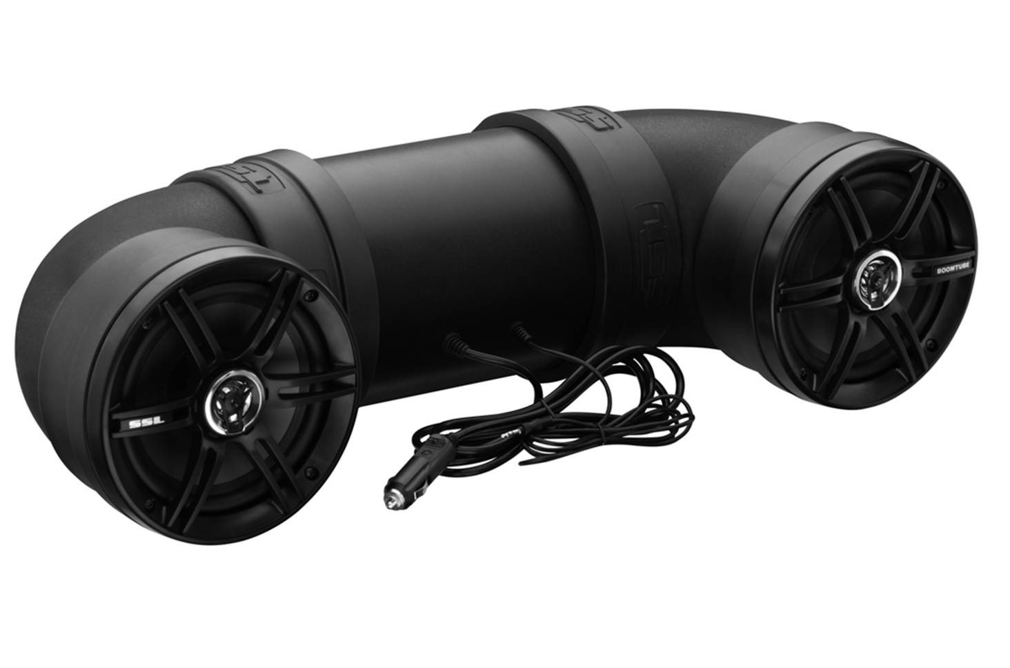 Sound Storm BTB6 Waterproof ATV Speakers