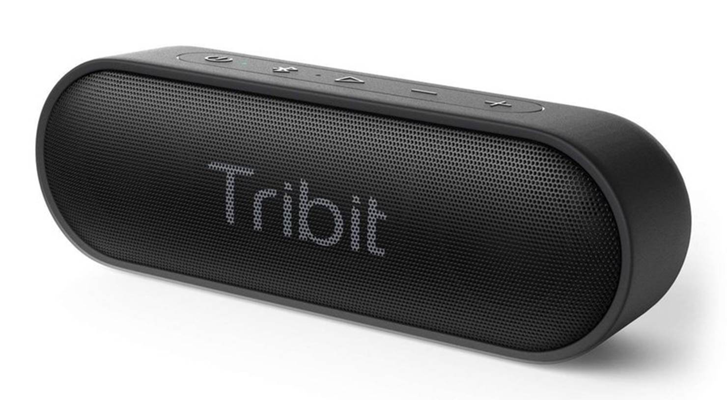 Tribit XSound Go Wireless Bluetooth Speaker