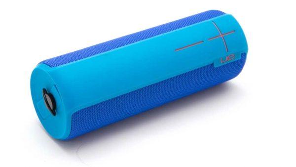UE Boom 2 Bass Bluetooth Speaker