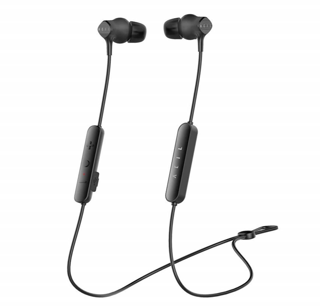 ACIL Wireless In Ear Monitors