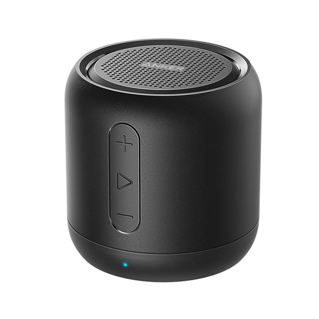 Anker SoundCore Mini Small Bluetooth Speaker
