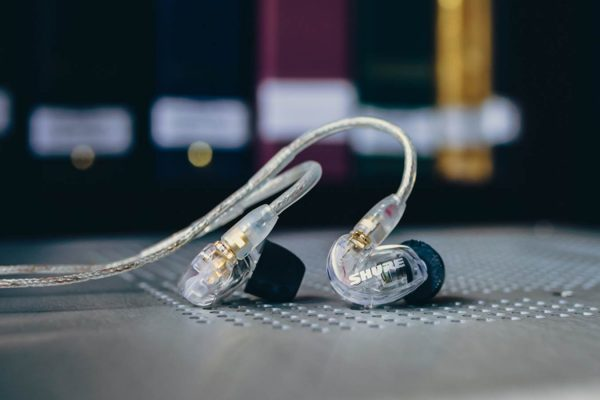 Best In Ear Monitors