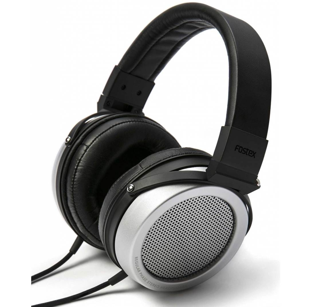 Fostex TH-500RP Planar Magnetic Headphones