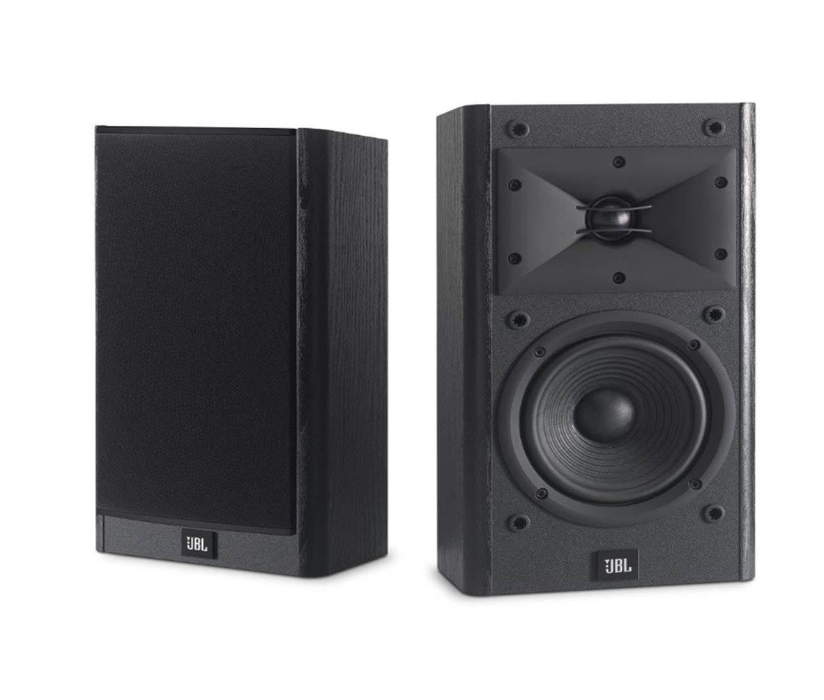 JBL Arena B15 Stereo Speakers