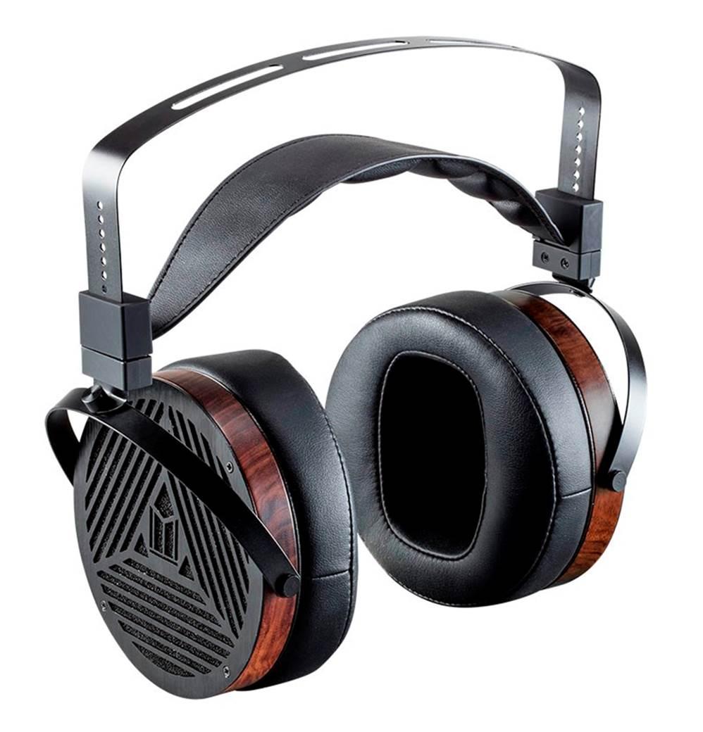 Monolith M1060 Planar Magnetic Headphones