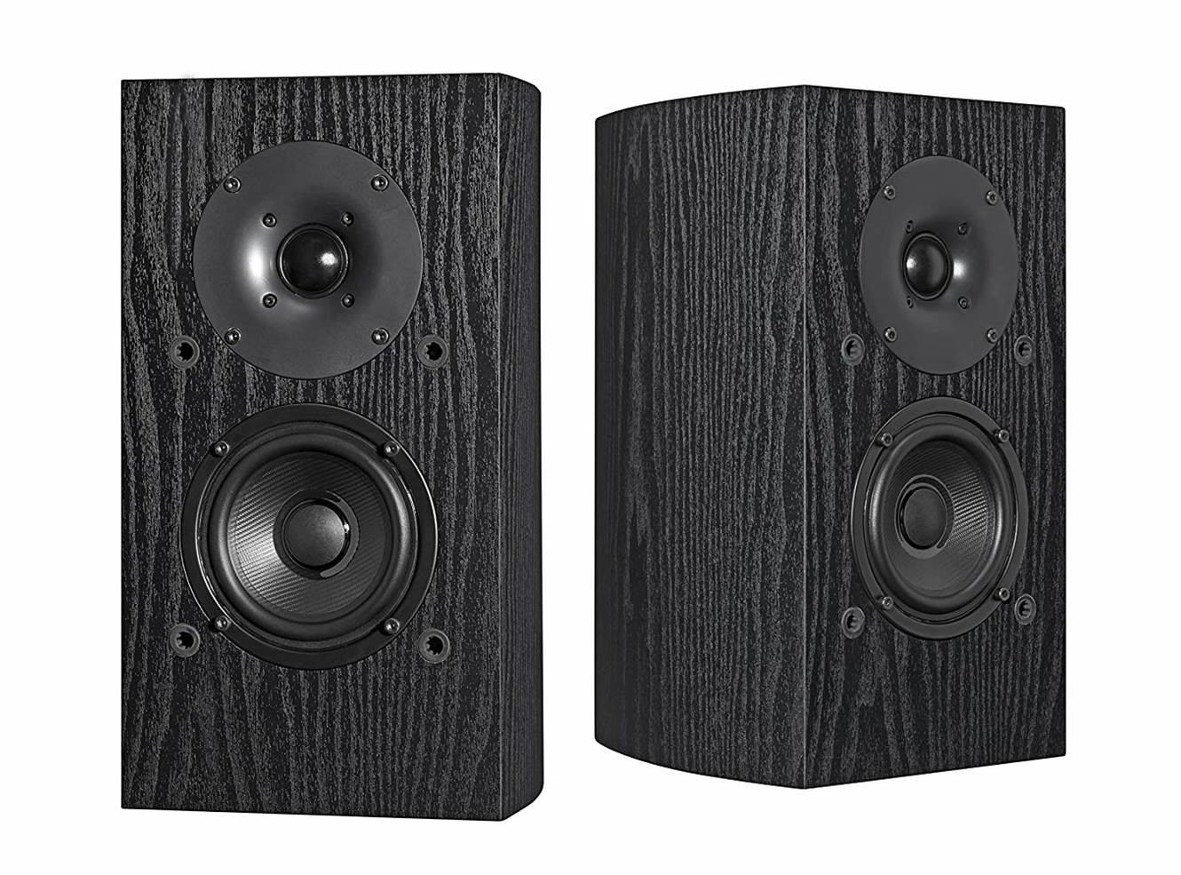 Pioneer SP-BS22LR Stereo Speakers