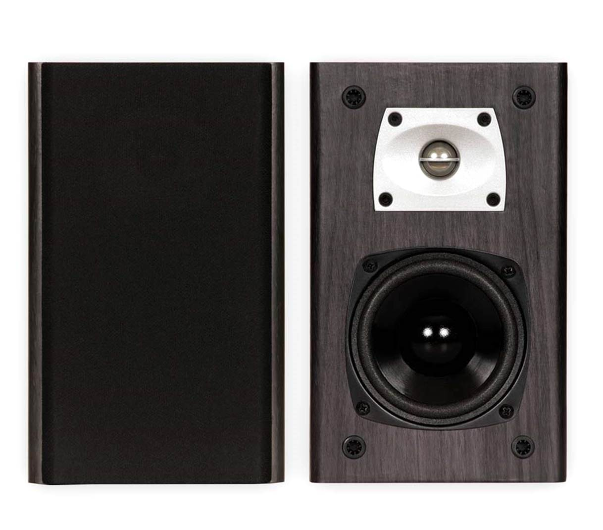 Theater Solutions B1 Stereo Speakers