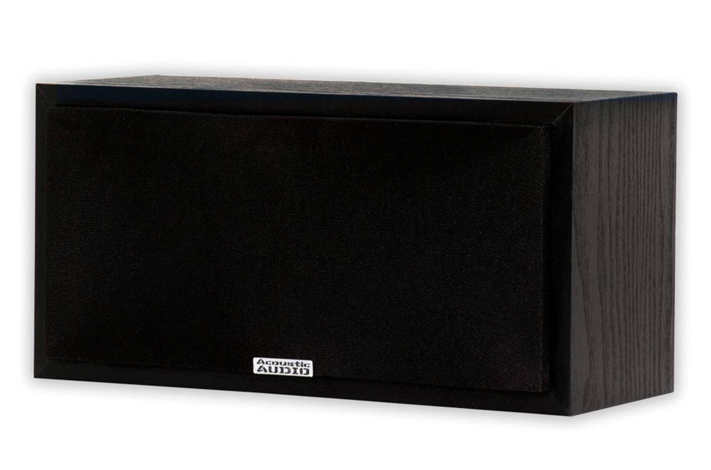 Acoustic Audio PSC-32 Center Channel Speaker