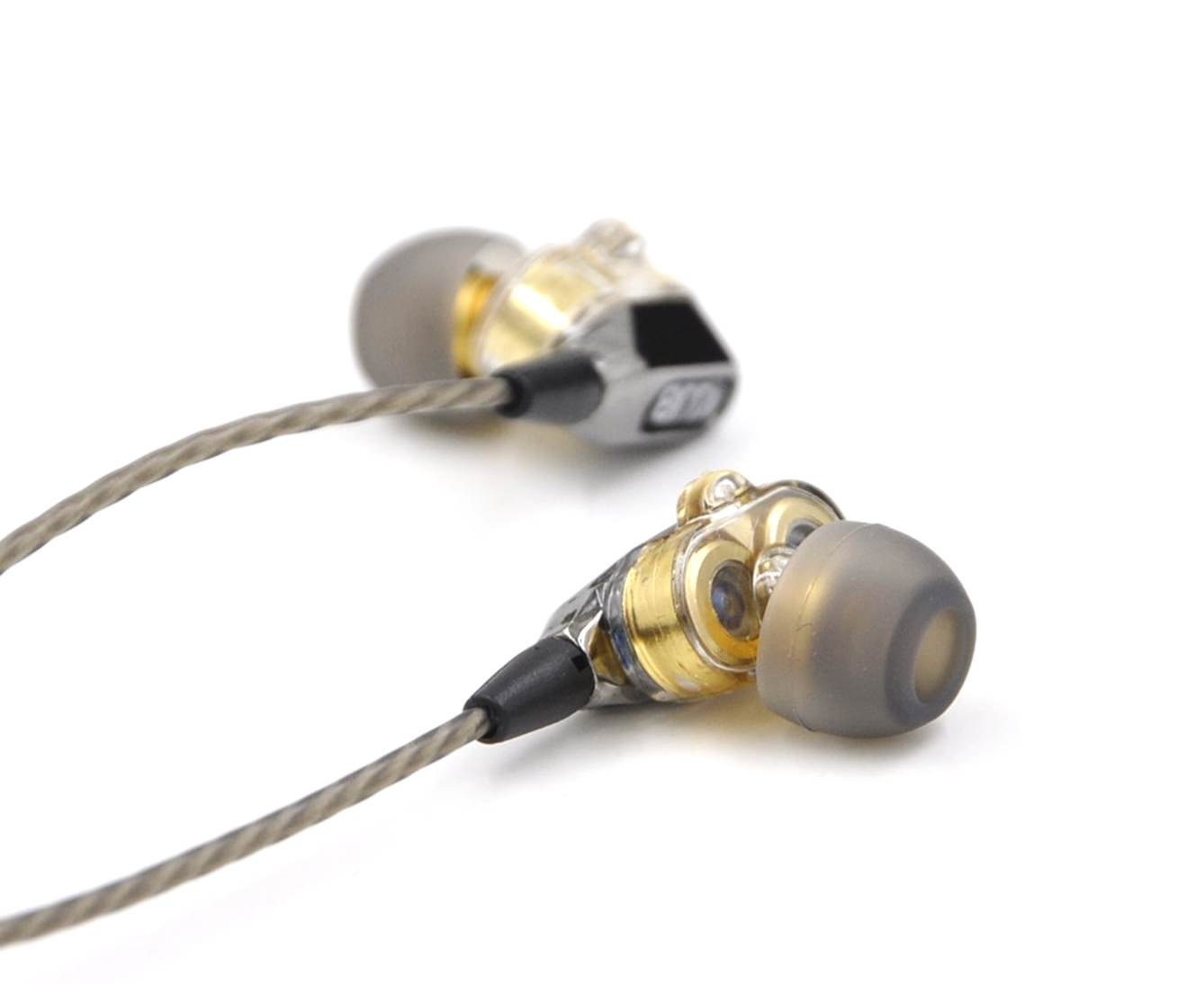 Actionpie High Resolution Earbuds