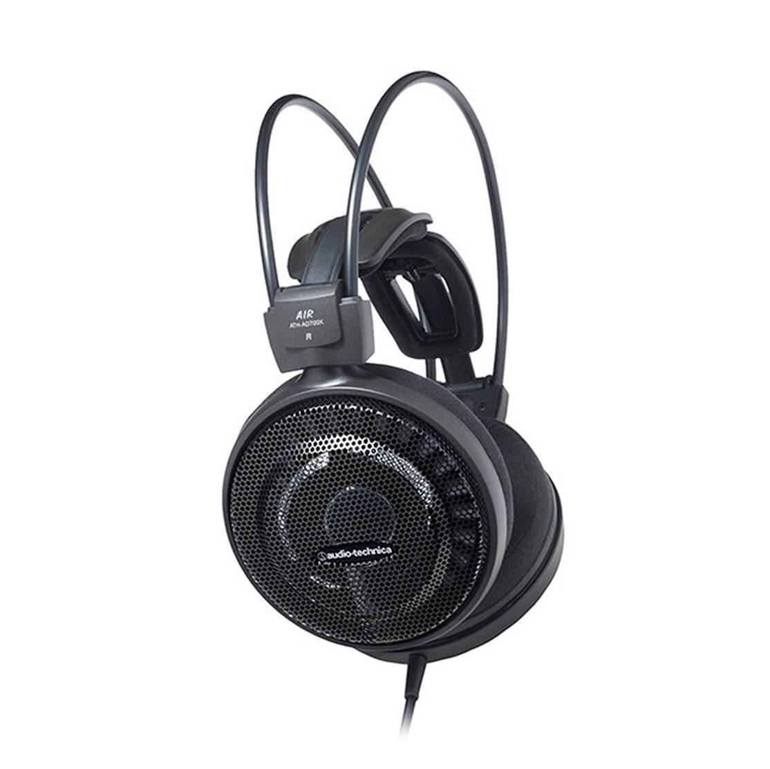 Audio-Technica ATH-AD700X Open Back Headphones