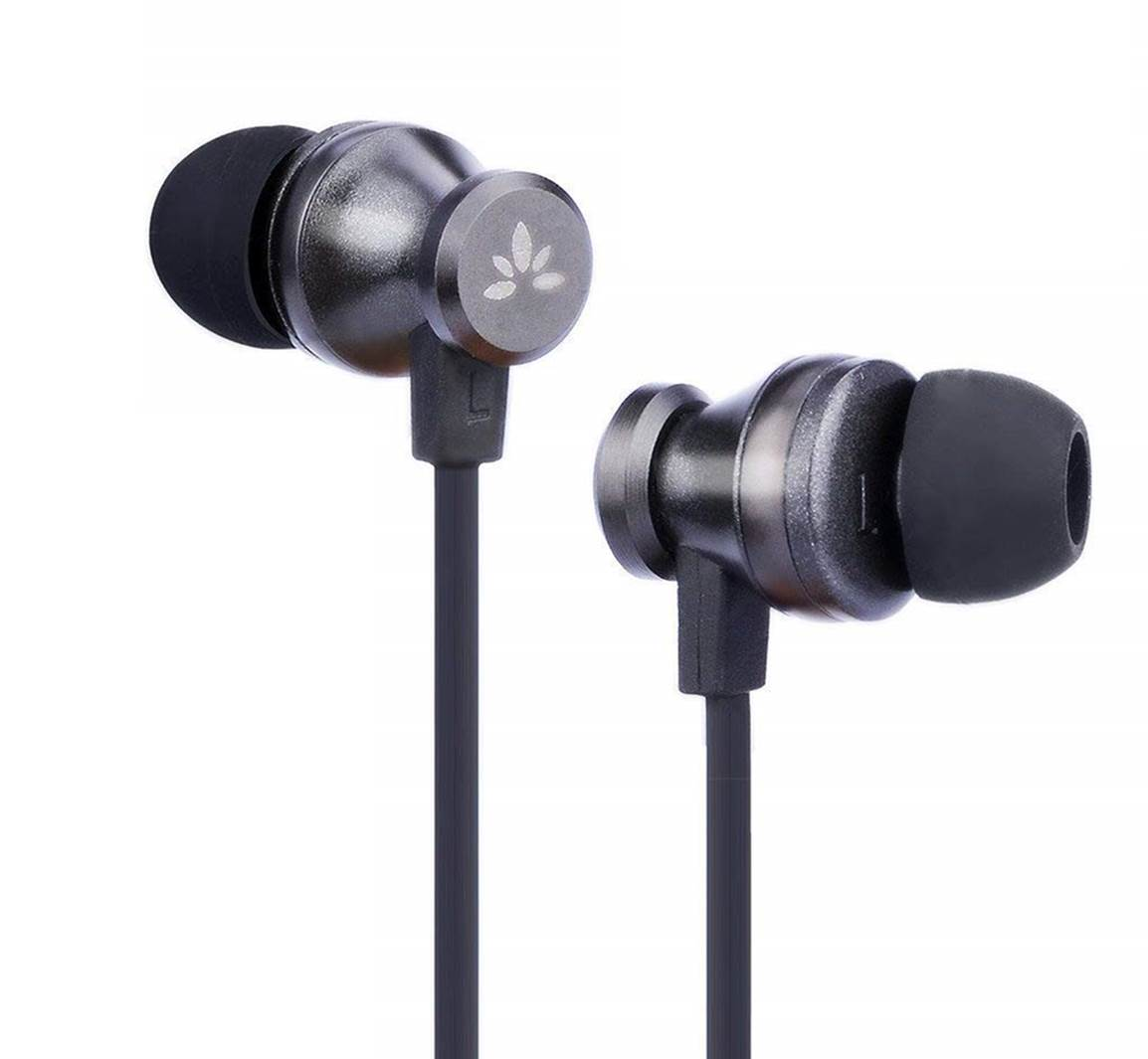 Avantree In-Ear Headphones