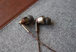 Best Earbuds 2018: Which ones sound the best?