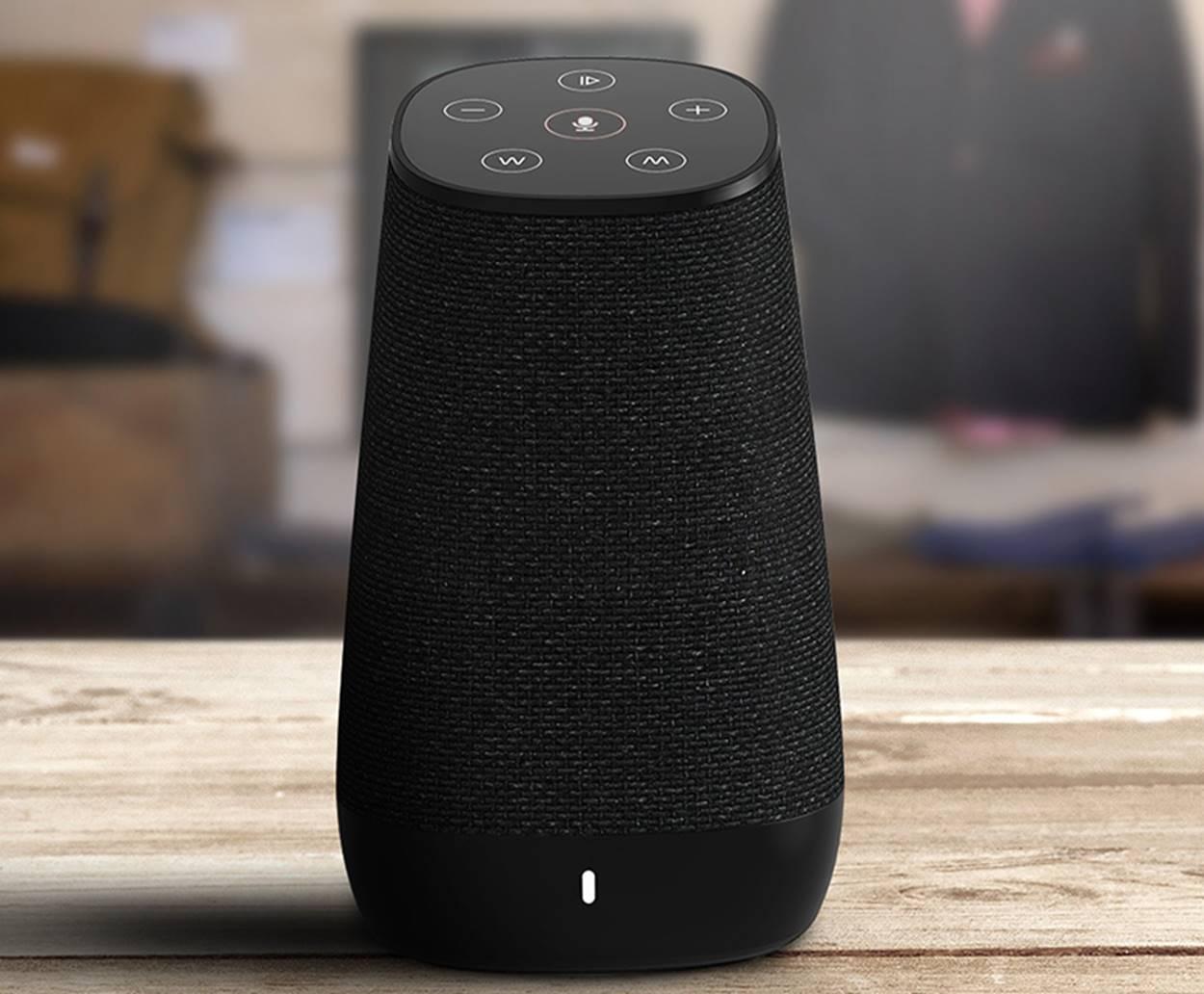 COWIN DiDa Smart Speaker