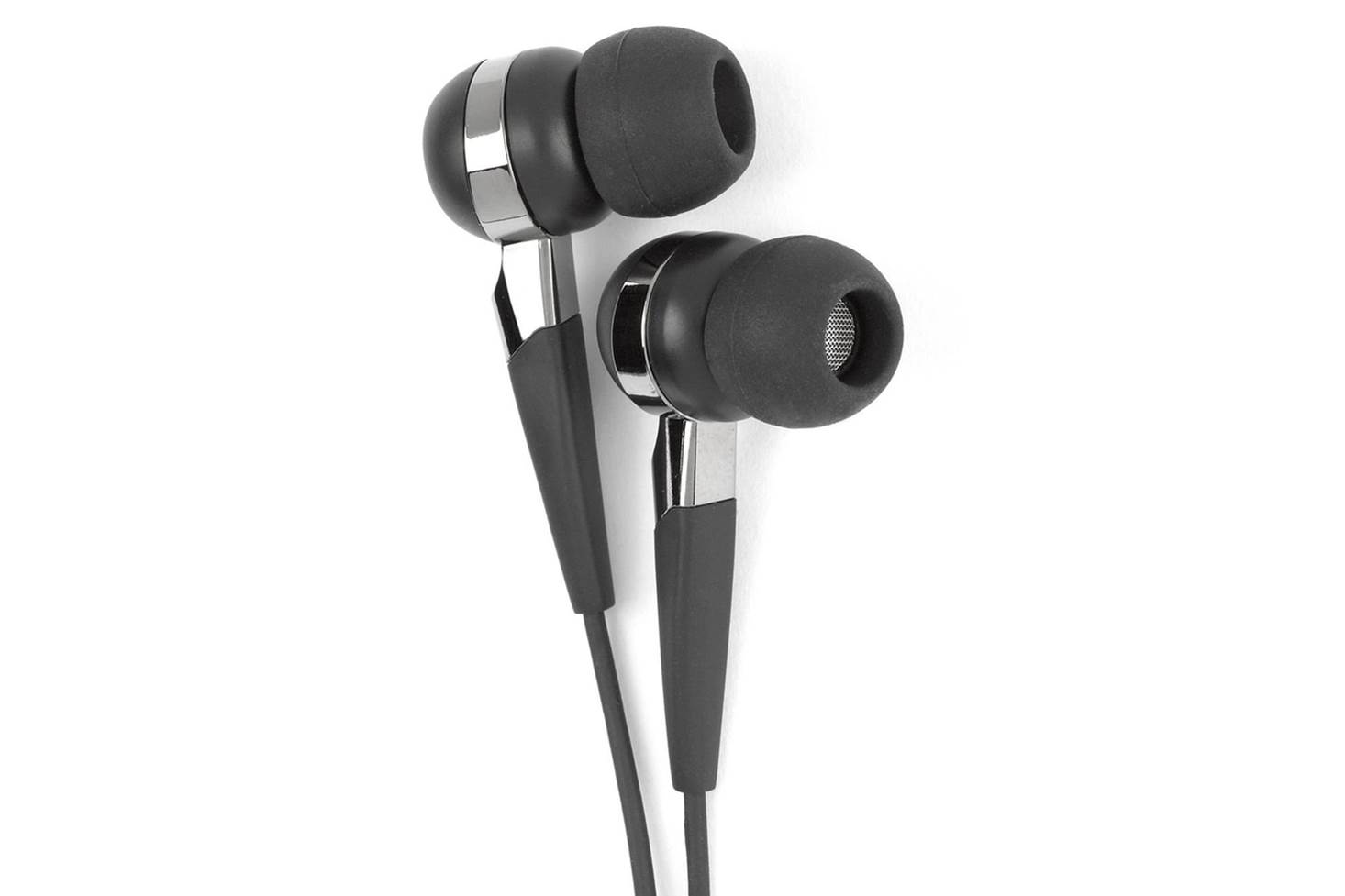 Creative EP-630 Best Earbuds