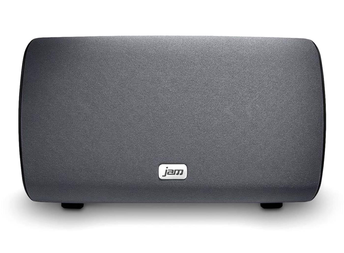 JAM Symphony Smart Speaker