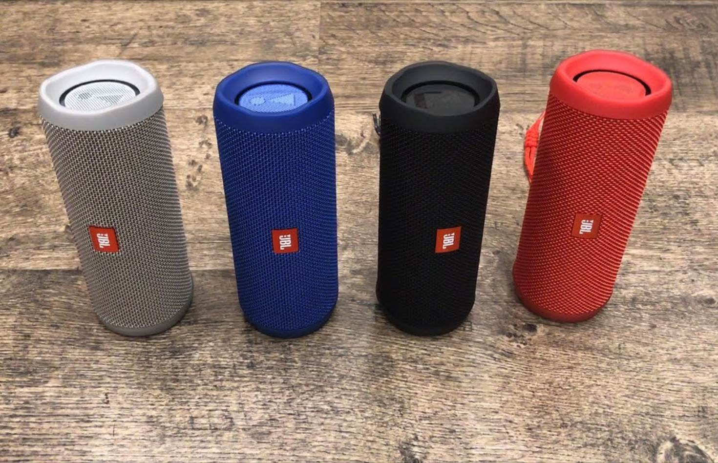 Best Sounding Bluetooth Speakers in 2019: Which has the best sound?
