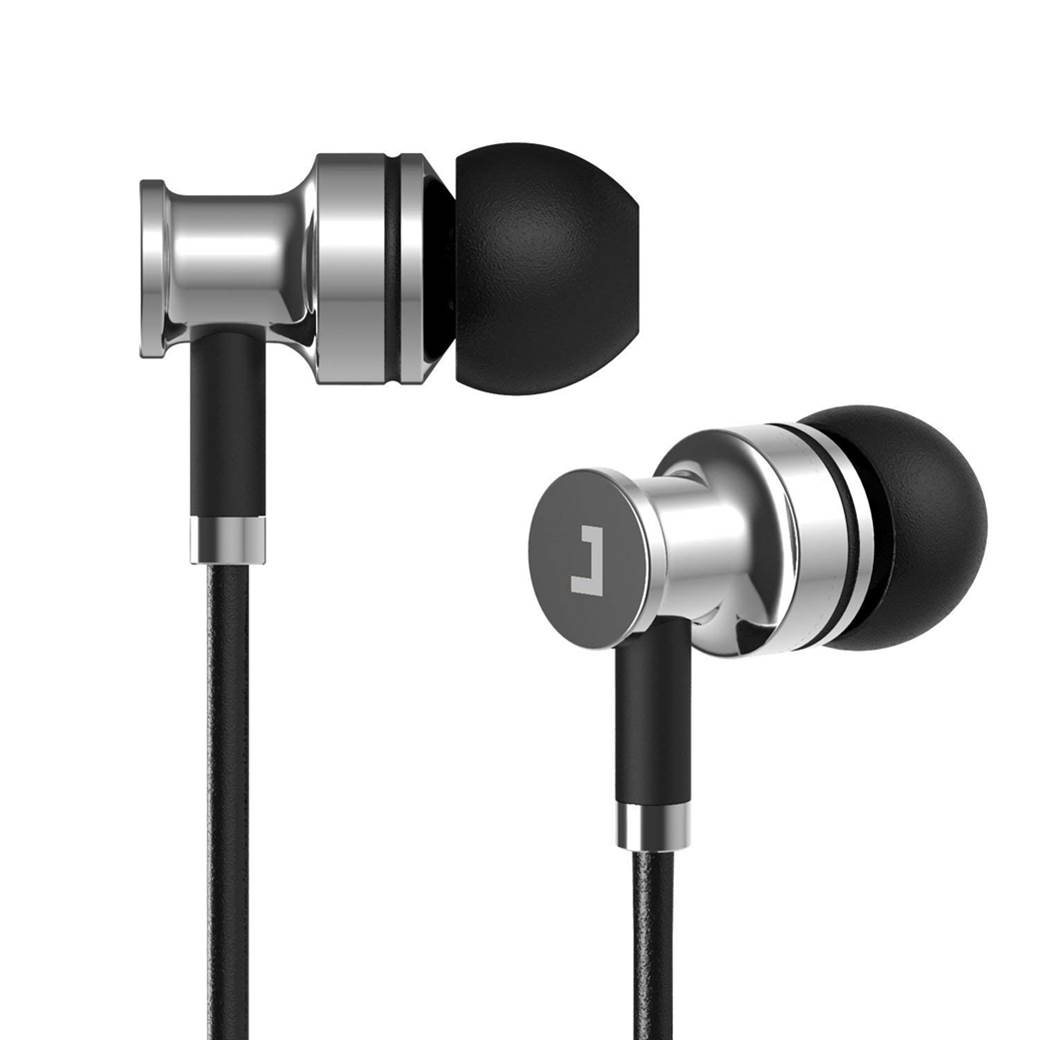 Jayfi JA40 In-Ear Headphones