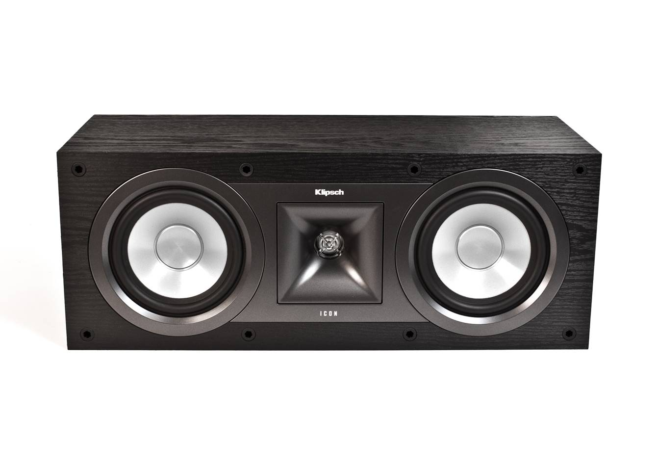 Klipsch KC-25 Center Channel Speaker