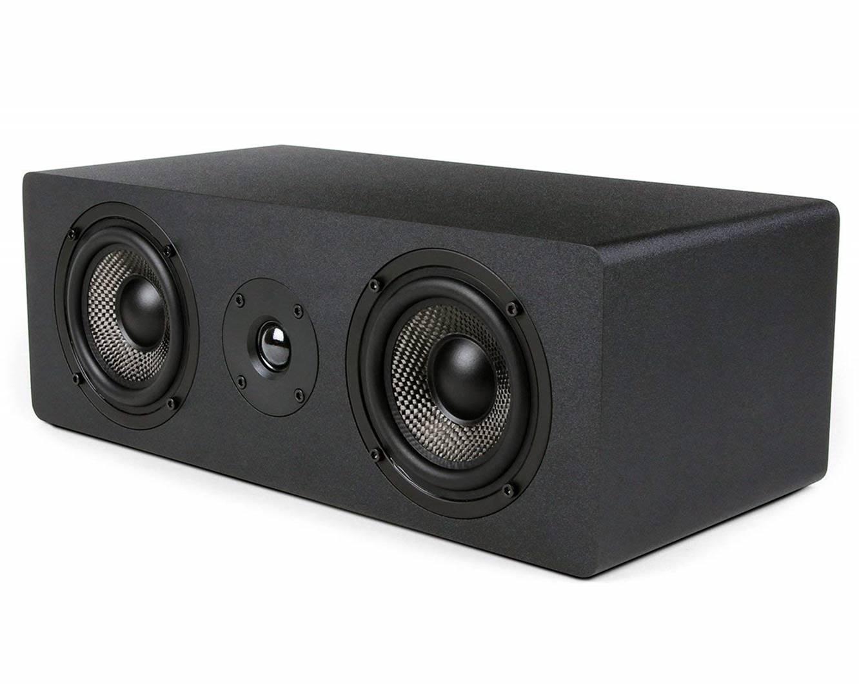 Micca MB42-C Center Channel Speaker