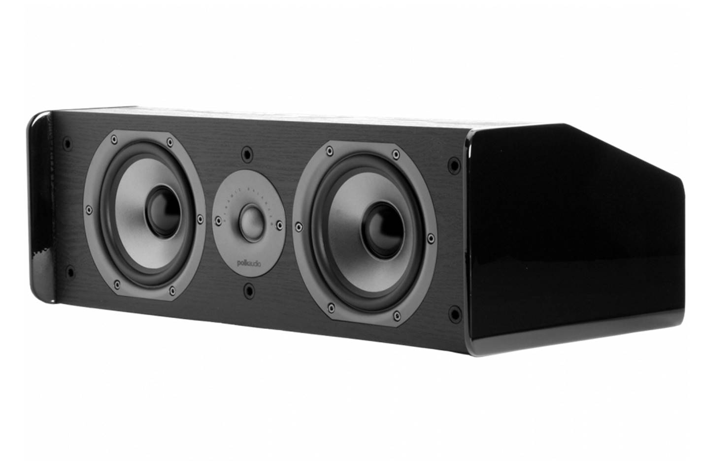 Polk Audio CS10 Center Channel Speaker
