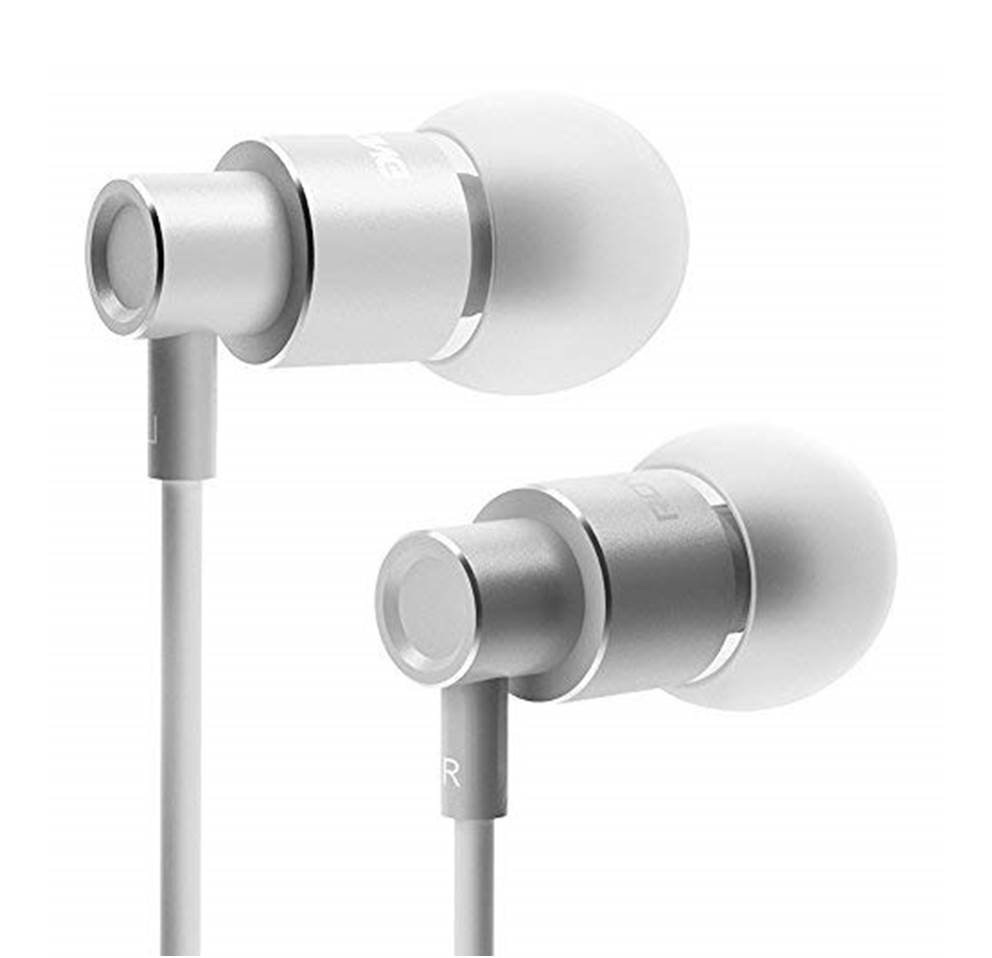 ROVKING Earbuds