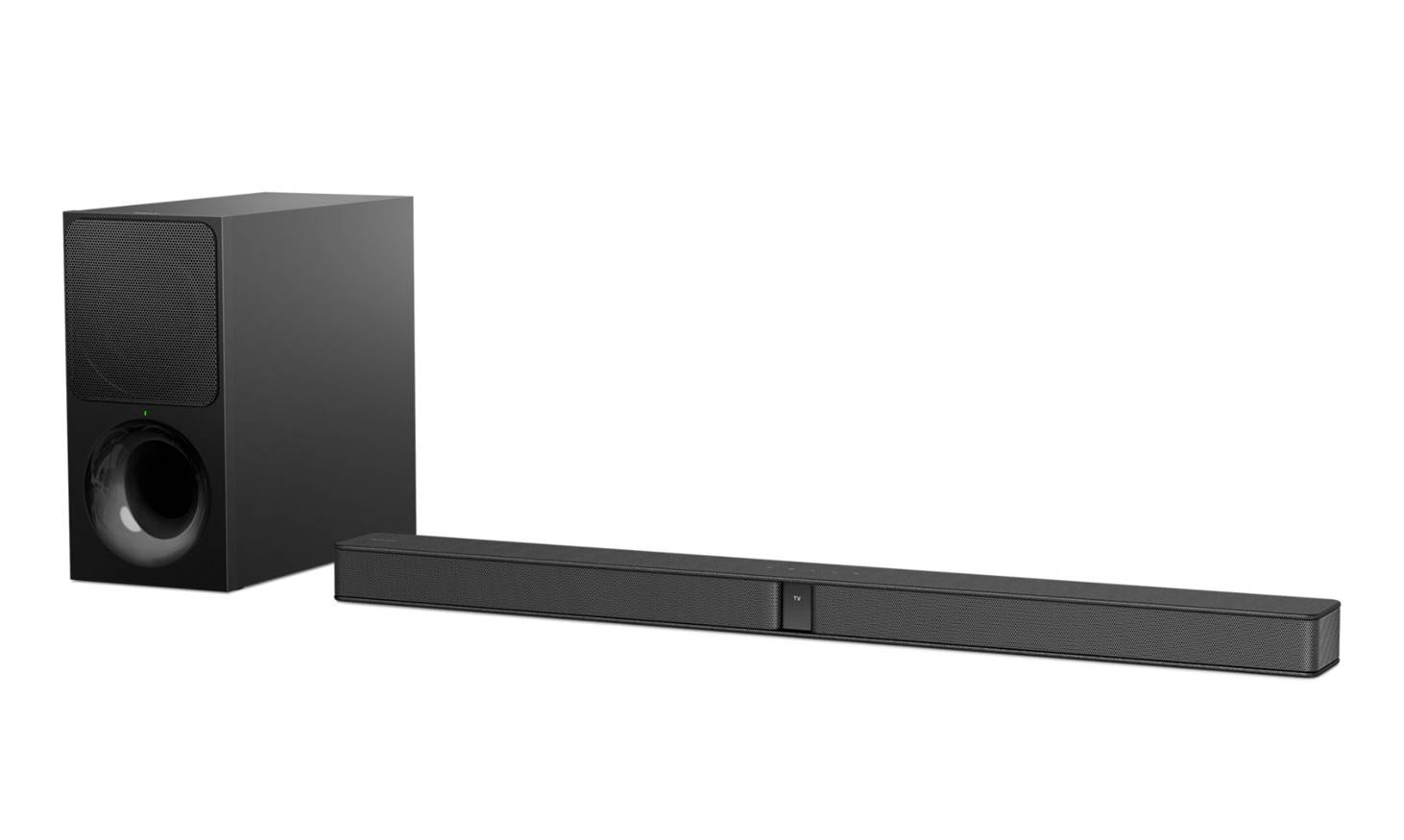 Sony CT290 Budget Soundbar