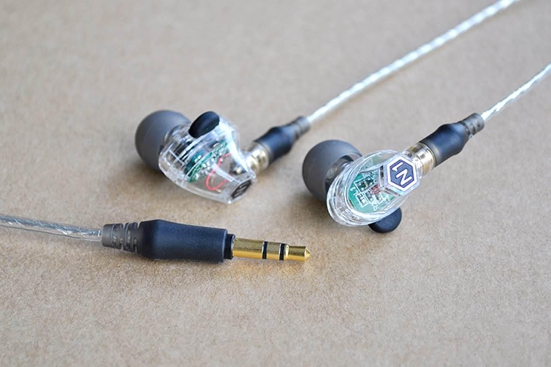 VJJB N1 Earbuds
