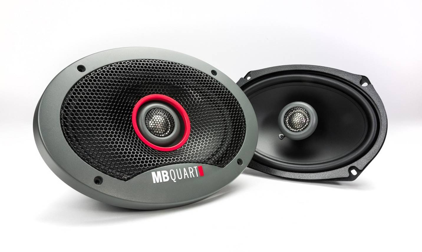 Top 10 Best 6x9 Speakers For Your Car In 2018 Bass Head Subwoofers Will Consistent Power To Both Maximizing