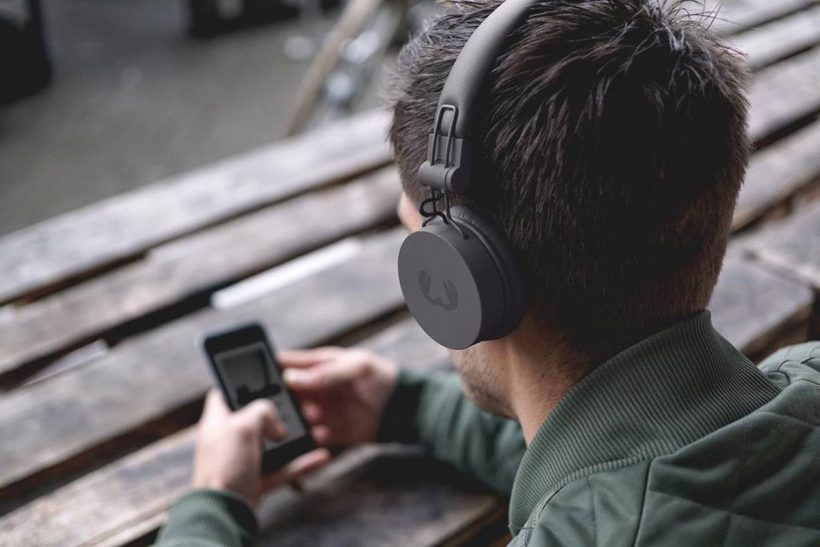Best Wireless On-Ear Headphones