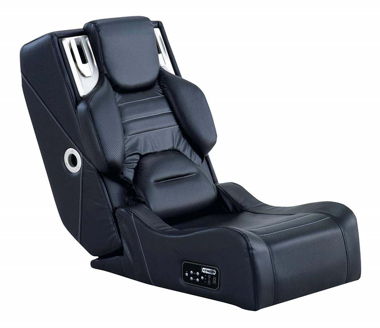 Cohesion XP 11.2 Gaming Chair with Speakers