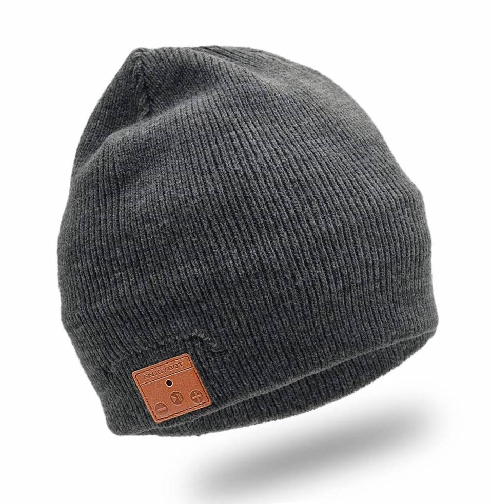 Enjoybot Bluetooth Beanies