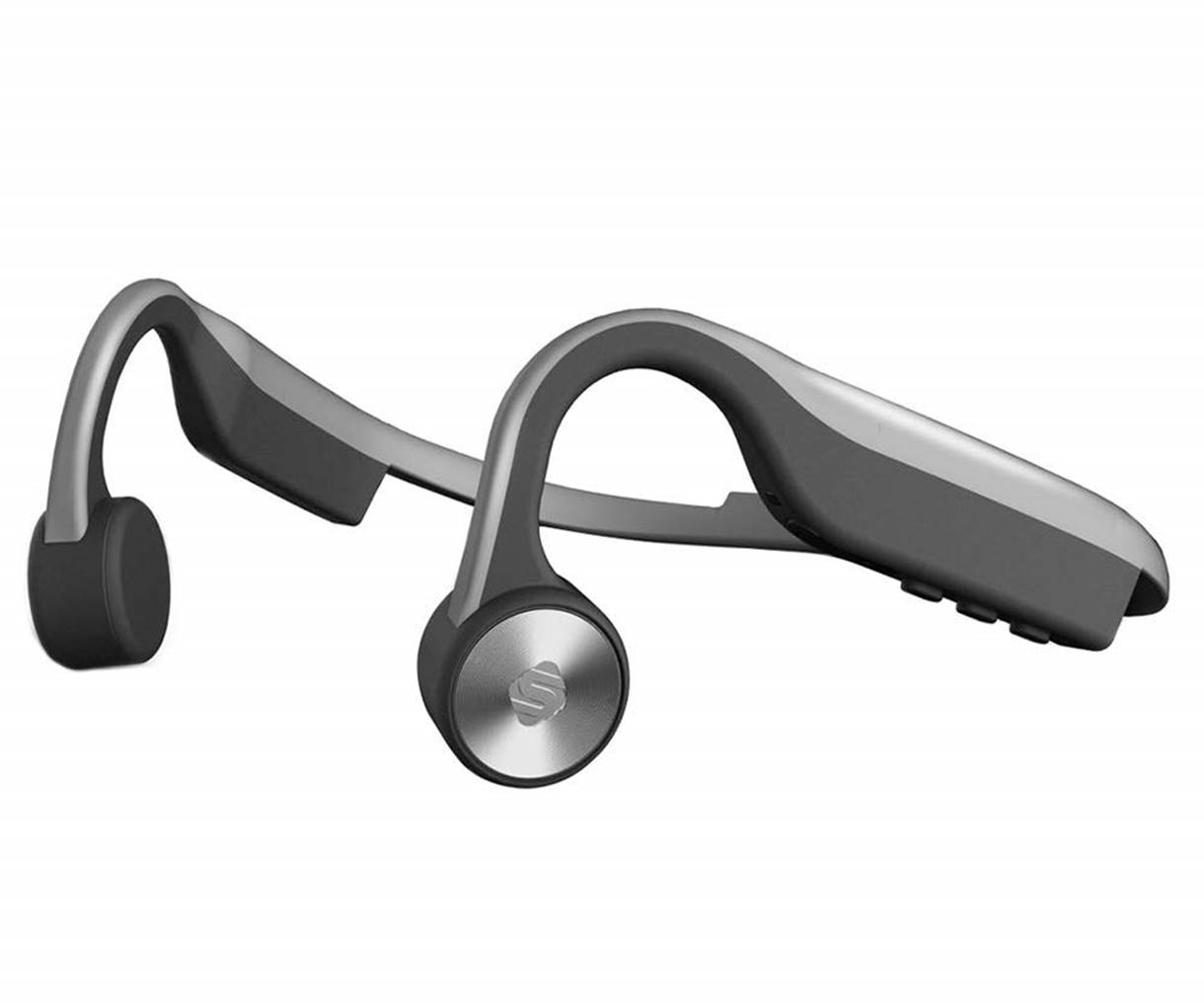 Mysandy Bone Conduction Headphones
