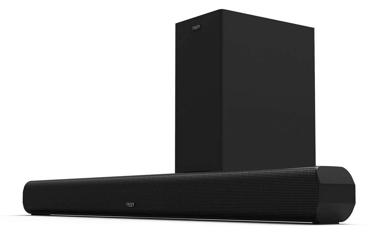 Best Speakers for PS4 in 2019 – Bass Head Speakers