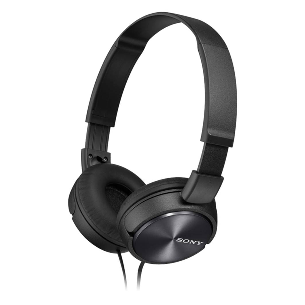 Sony XB550AP On-Ear Headphones